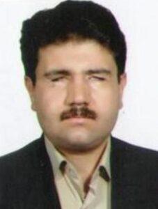 صلاحالدین محمدی